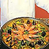 赤羽スペインクラブ TERA TERAのおすすめ料理2