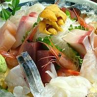 焼酎や日本酒と相性◎な魚料理