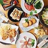 のりを 長居店 王道居酒屋のおすすめ料理2