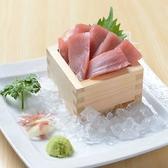 博多もつ鍋 豚鍋 鶏鍋 ぶんぶく 柳川店のおすすめ料理3