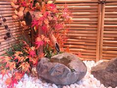 弐乃 雪屋の写真