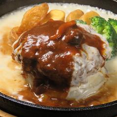 ケースタイル K-style 栄 錦店のおすすめ料理1