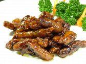 京華茶楼 麹町2号店 上海料理 点心のおすすめ料理2