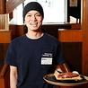 焼肉きんぐ 町田店のおすすめポイント2