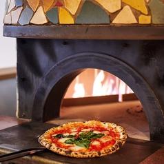 Pizzeria da Ruffo ダ ルッフォの特集写真