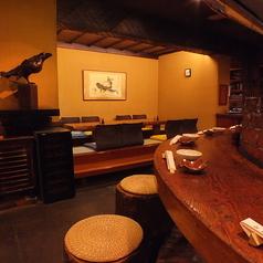 鳥の味 葡萄屋 銀座店の写真