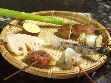 んダカイ 松原のおすすめ料理1