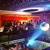 ジニアス東京 GENIUS TOKYOの雰囲気2