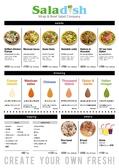 ベリーベリースープ 長野善光寺口店のおすすめ料理3