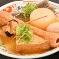 魚居酒家 池や池やのおすすめ料理1