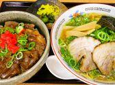 ぶーけ 奈良のおすすめ料理3
