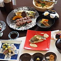 鉄板ハウス桜和のおすすめ料理1