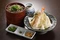 古民家レストラン 中海の郷のおすすめ料理1