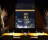 Sky Dining&Bar Lounge TOP30の雰囲気3