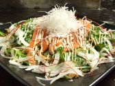 んダカイ 松原のおすすめ料理2