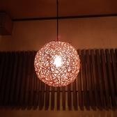 串焼 粂八の雰囲気2