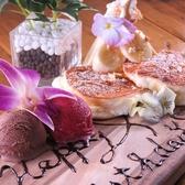 アヴィニョン ekimae 222番地 bistro bar avignonのおすすめ料理2
