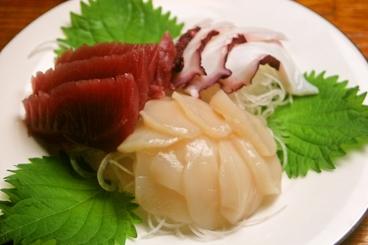 どんちゃん 本町田のおすすめ料理1