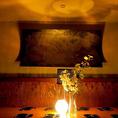 仲間と楽しむ秋田での個室宴会におすすめ。当店では、飲み放題付コースを3,000円(税抜)からご用意。自慢の創作和食や秋田名物を楽しめる内容となっております。宴会にぴったりのクーポンもあり。