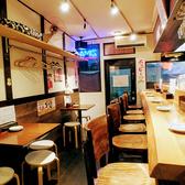 トタン屋本舗 JUICHI じゅいちの雰囲気2