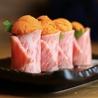 肉割烹バル 牛牛 GYUGYU 祇園本店のおすすめポイント2