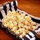 ポップコーン|Popcorn