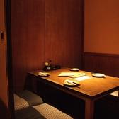 とりぼん 仙台店の雰囲気2