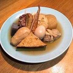 下鴨 芹生のおすすめ料理1