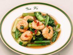 中国薬膳料理 中華 東風 栃木のおすすめポイント1