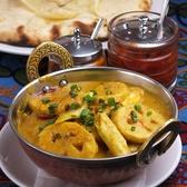 インド料理 スーリヤ 中目黒店のおすすめ料理3