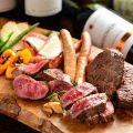 肉ダイニング Hills ヒルズ 池袋東口店のおすすめ料理1