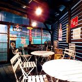 トタン屋本舗 JUICHI じゅいちの雰囲気3