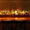 バー クラシック Bar CLASSICのおすすめポイント1