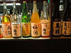 Japanese Dining&Bar 902の特集写真