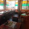 インド料理 ミラン MILAN 大久保店のおすすめポイント2