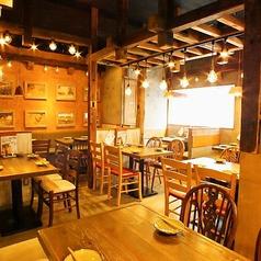 塚田農場 町田店 北海道シントク町の写真
