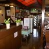 中国四川料理 錦城のおすすめポイント2