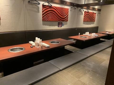 焼肉 和平 【新規オープン】ユーカリが丘駅近くに、食べ放題焼き肉屋の『和平』が開店するみたい(ユーカリが丘駅/佐倉市上座)