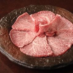 焼肉いのうえ 吉祥寺店のおすすめ料理1