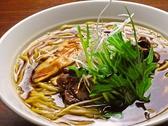 一刀流らーめんのおすすめ料理3