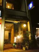 洋食の店 ITADAKIの雰囲気2