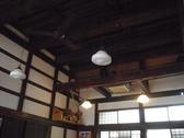 桐屋 夢見亭の雰囲気2