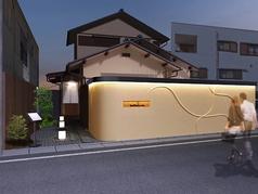 masahiro マサヒロの雰囲気1