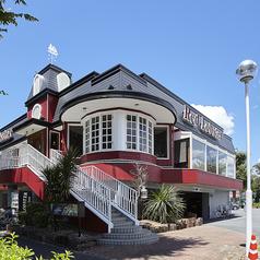 レッドロブスター 練馬関町店の写真