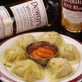 インド・ネパール料理 タァバン 柏南増尾店のおすすめ料理3