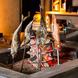 備長炭で焼き上げる絶品炭火焼を是非ご堪能ください