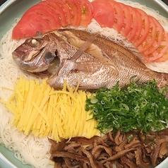 松山 葉月のおすすめ料理1