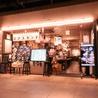 串とピッツァ ミアスタンド 梅田店のおすすめポイント3