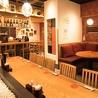 塩梅 東京酒BAL 紀尾井町店のおすすめポイント3