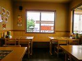 ぶーけ 奈良の雰囲気2